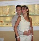 Valeria & Emanuele